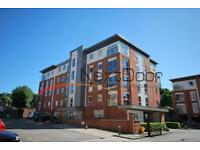 NO AGENCY FEE STUNNING 2 BED APARTMENT CLOSE TO HORNIMANS MUSEUM, SAINSBURYS AND FOREST HILL STATION