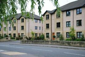 2 bedroom flat to rent: Munro Gate, Bridge of Allan, FK9 4DJ