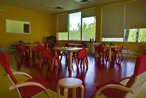 West Island - Pierrefonds Child Care - Availabilties West Island Greater Montréal image 6