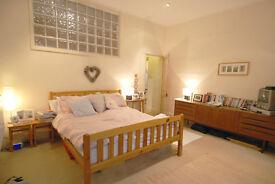 ROYAL YORK CRESCENT, Clifton Village £475pcm