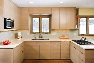 WANTED: Kitchen, will remove and take away Ballajura Swan Area Preview