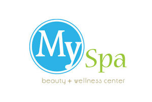 Looking For Massage Therapist with Beauty Skills in Downtown Spa Downtown-West End Greater Vancouver Area image 1