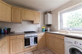 **ROOM TO RENT IN A SHARED HOUSE**ALL BILLS INCLUDED**