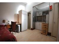 Lovely Self Contained Studio on Caledonian Road Close to Shops (Excellent Transport Links)