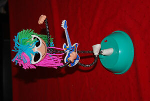 Vintage Dancing Doll Sound Activated with box Groovy! Edmonton Edmonton Area image 3