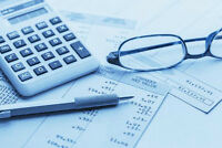 Professional Accountant available as Part-Time Controller