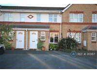 2 bedroom house in Lindale Close, Merseyside, CH46 (2 bed)