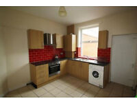 2 Bedroom recently refurbished House to Rent in Oldham