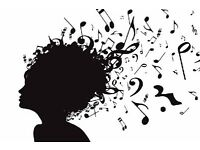 Looking for female vocalists, brass, strings and woodwind players to join a big band