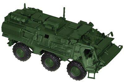 Roco Minitanks 1//87 544 Smartfox Feuerwehr OVP LN1054