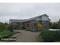 BRISTOL Office Space to Let, BS16 - Flexible Terms | 2 - 80 people