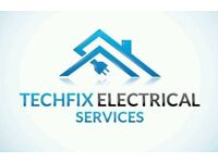 Fast and Reliable Certified Local Electricans