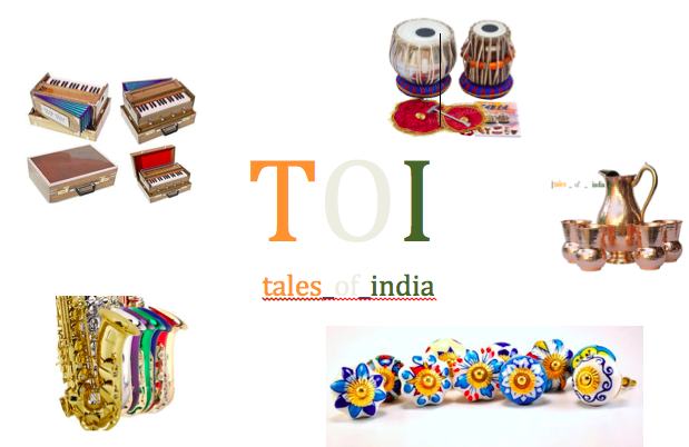 tales_of_india47