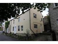 3 bedroom house in Castle Avenue, Conisbrough, Doncaster, South Yorkshire, DN12