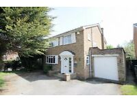 4 bedroom house in Daws Lea, High Wycombe, HP11