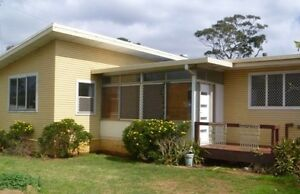 Newtown house for rent Toowoomba City Preview