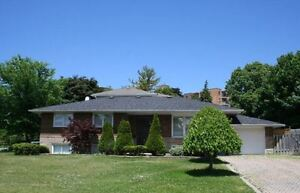 ***3 bdr, 2 bathr+lot of extras - $2950 - WHOLE HOUSE by DVP***