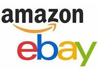 Ebay Listing Assistant Ebay & Amazon Clothing Fashion Business