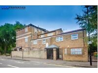 3 BED HOUSE IN STOKE NEWINGTON