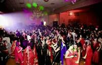 Bollywood & Punjabi Entertainment Services...DJ/Dhol/Dancers