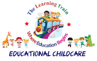 Full Day Educational Childcare