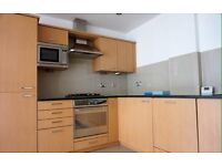 2 bed flat to rent private! London !!!