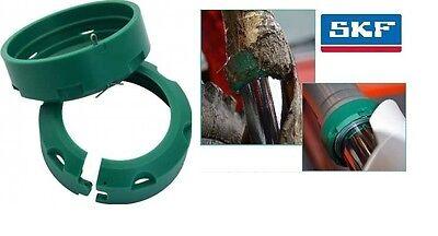 SKF Schmutzabstreifer Mud Scraper WP48 KTM EXC EXC-F 125 200 250 300 350 450 500 online kaufen