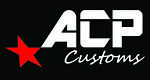 a_c_p_customs_canada