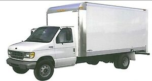 Short notice, reliable and professional movers Call 289-309-5702