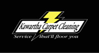 Residential Carpet Cleaners Needed
