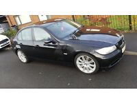 BMW 3 series 320d Diesel Great Condition