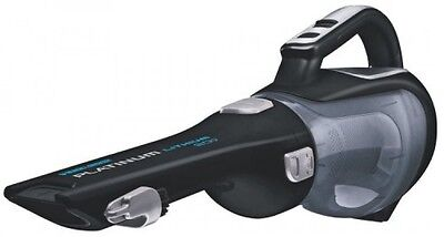 Black & Decker BDH2000L 20V MAX Cordless Lithium-Ion Platinu