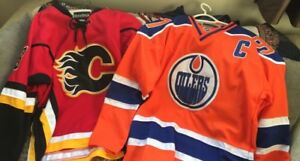 Sports Jerseys for Low Prices