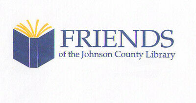 Friends of the Johnson County Library