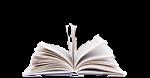book_knowledge_2017