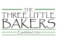 The Three Little Bakers are looking for a Dispatch Assistant