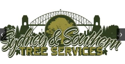 Sydney Southern Tree Services And Stump Grinding Engadine Sutherland Area Preview