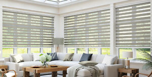 Blinds,Roller Shades,Roman shades,Horizontal,Vertical,70%OFF