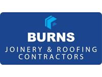 Joiners and Roofers Required (Immediate Start)