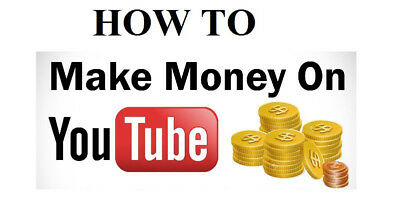 Give Away Free Websites Funnels On Youtube Channel Ebay To Earn Money Iphone