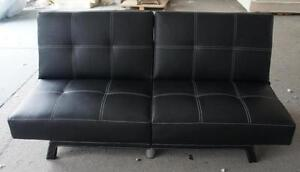 BRAND NEW FUTON WITH FREE DELIVERY