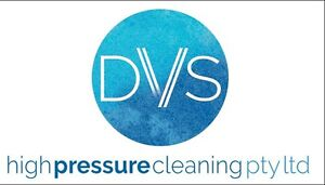 Professional High Pressure Cleaning Elermore Vale Newcastle Area Preview