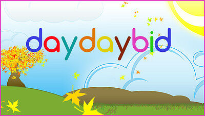 daydaybid