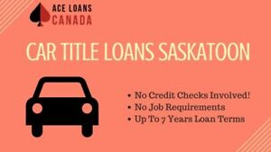 Top 5 best payday loans photo 3