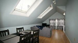 Sublet 2 Bedroom 1 Bath May-August