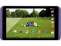 Hudl2 Android tablet