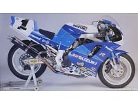 motorcycles wanted damaged spares /repairs mot failures track bikes