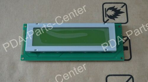 5.8 Inch For HITACHI LM213XB Lcd Screen Display Panel