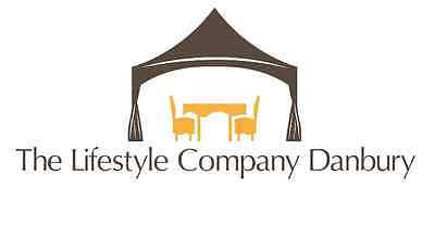 The Lifestyle Company Danbury