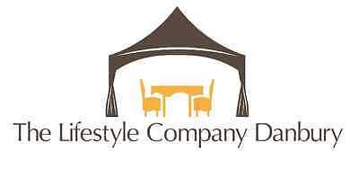 The Lifestyle Company Danbury